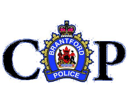 Brantford Police Services – Citizens on Patrol