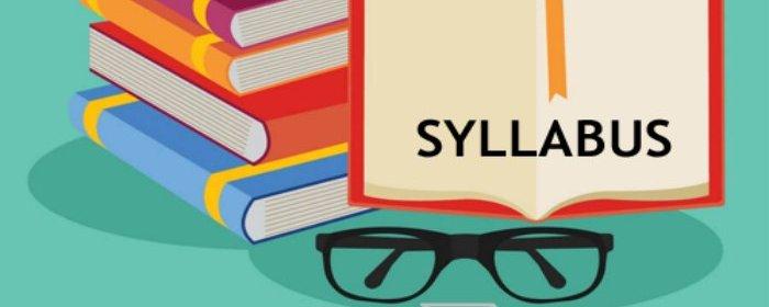 BPSC Prelims complete detailed syllabus