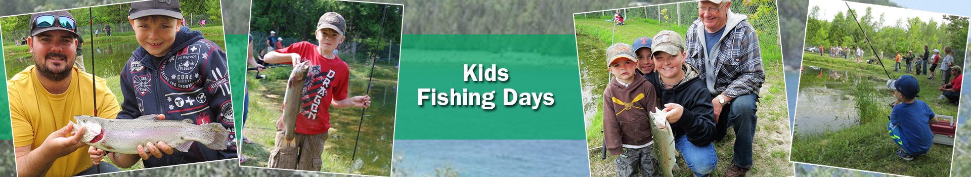 Kids-fishing-day-slide-bar