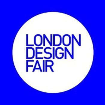 """Résultat de recherche d'images pour """"London design fair"""""""
