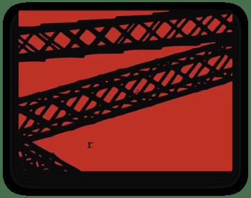 Screen Shot 2015-04-22 at 9.35.46 PM