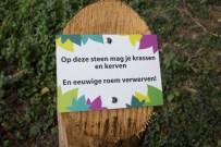 Vechmaal-IMG_0274