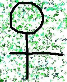 greenwomen2