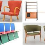 IKEAの家具がお宝に!?高額で取引されるレトロIKEAが熱い!!
