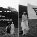 720時間続く世界一長い映画「アンビアンス」は予告編だけで7時間