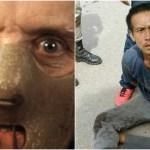 猟奇事件|タイのレクター博士…ポケットに肝臓を入れてた24歳逮捕