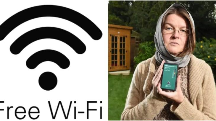 Wi-Fiアレルギーで都会脱出…電磁波過敏症の悲惨で孤独な日常