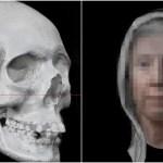 頭蓋骨から18世紀の「魔女の顔」復元…悪魔と関係を持った真相とは