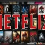 予算8000億円でNetflixがHulu潰し!1年で映画ドラマ700本製作