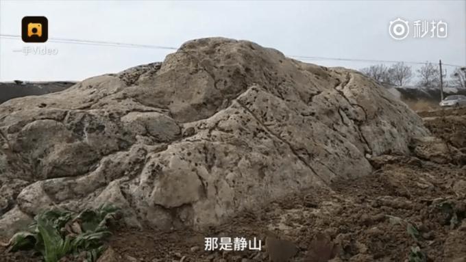 世界一低い山は中国で人気の観光スポット
