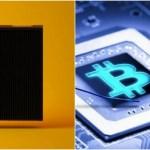 夢の「仮想通貨家電」誕生!ヒーターなのにビットコイン採掘で金儲け