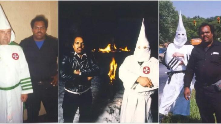 人種差別の原因とは?秘密結社KKKと30年対話を続けた黒人音楽家の偉業