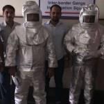 「NASA NASA詐欺」に被害者続出!大金を騙し取ったインド人親子の大胆手口