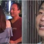 【涙】8万人の女子にフラれた世界一結婚願望の強い中国の失恋王
