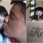【禁断の恋】19歳女子の恋人はゾンビ人形…家族の反対押し切って結婚予定