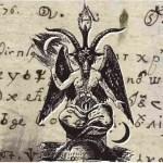 300年の謎…悪魔に取り憑かれた修道女の暗号文が解読成功で不気味な内容が