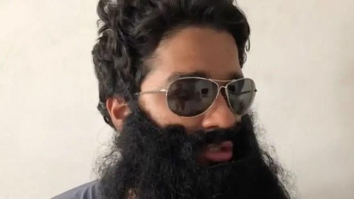 息子「勝手に自分を産んだ両親を訴える!」インドの反ナタリズム活動家が仰天裁判