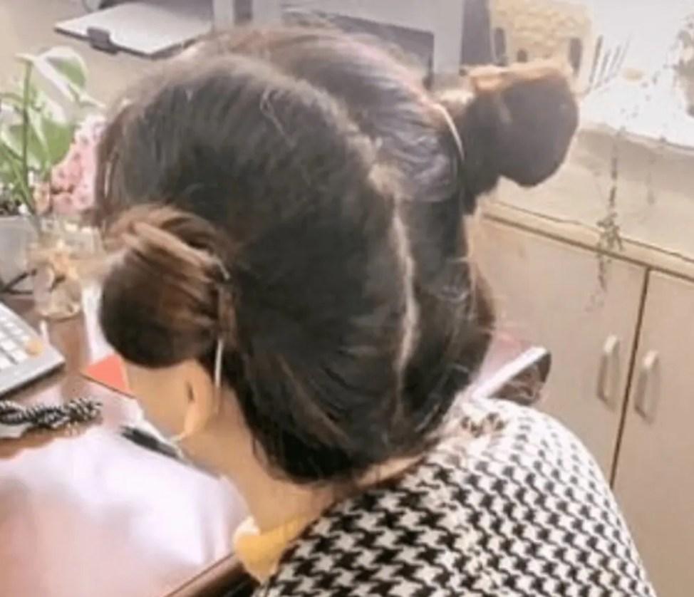 マスクで耳が痛くなる問題を解決する方法