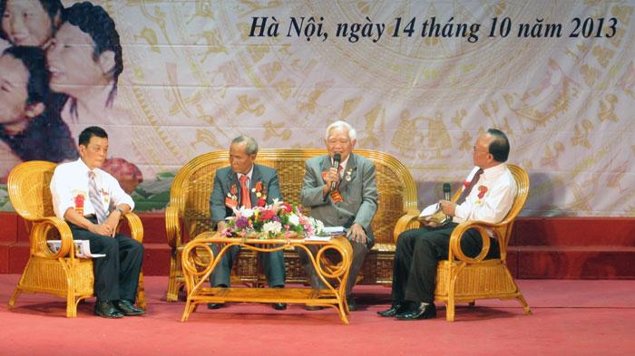 a1. Thu-Bac-Ho-giaoduc.net.vn