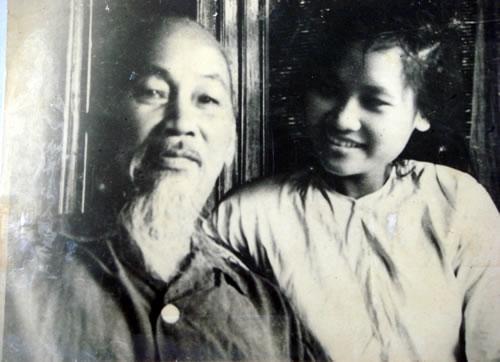 thiep Xuan b