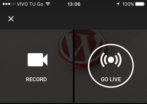YouTube - Live 2