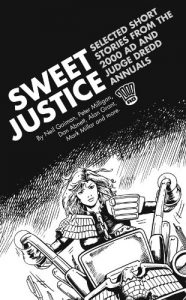Neil Gaiman - ebooks e livros para download - 99ebooks