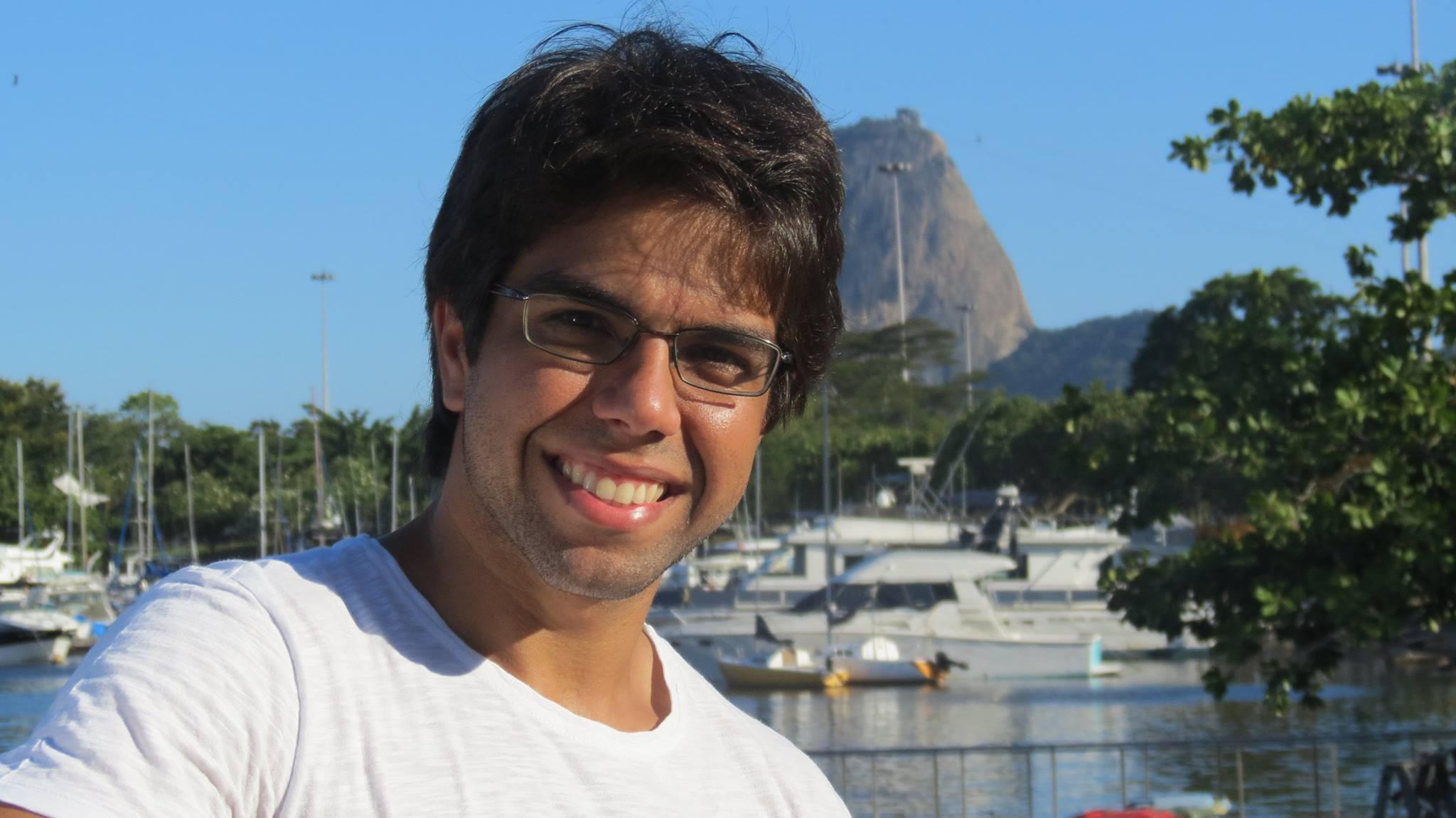 Gustavo-Lacombe