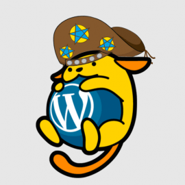 WordCampFor.png