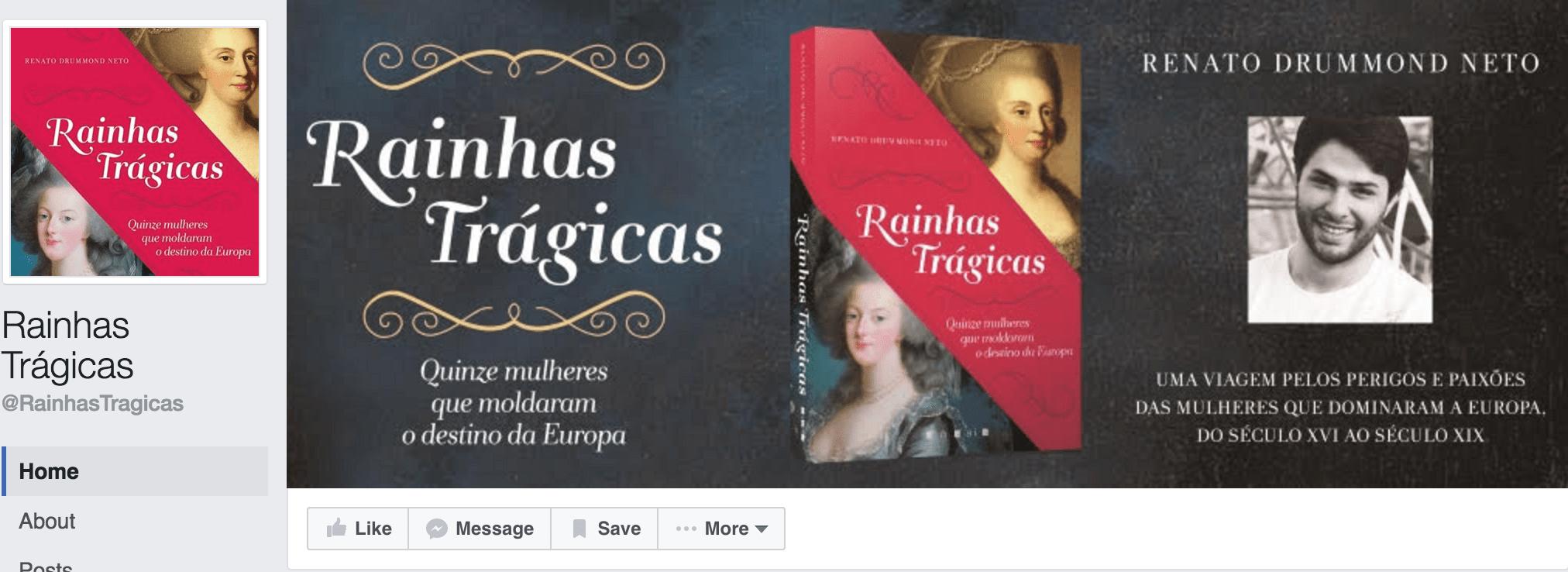 Pagina-Facebook-Rainhas-Tragicas.png