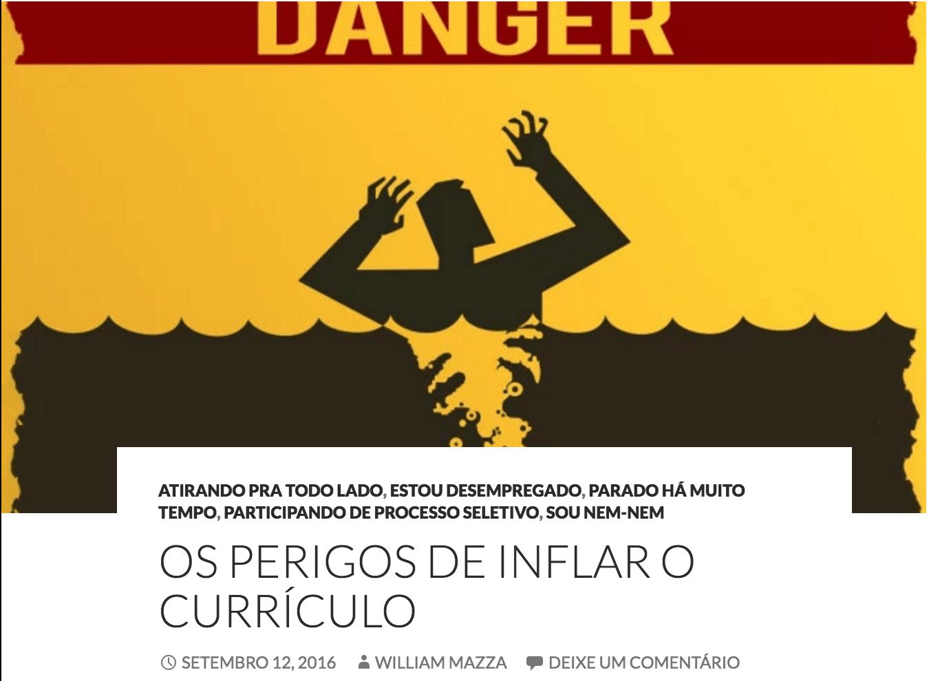perigos-de-inflar-curriculo-artigo-blog-quero-trabalhar