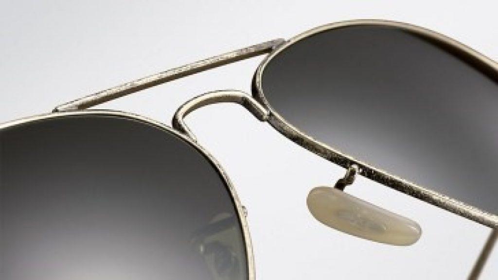Ray-Ban Aviador  Óculos icônico - EyeStyle - O Blog Oficial da ... 8240a6997a