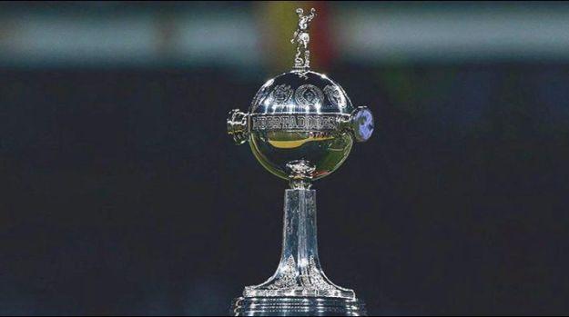 Libertadores 2021: 29 times já estão classificados para a próxima edição da competição continental; confira quais são:
