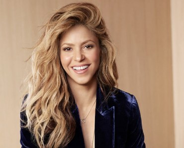 Curiosidades e fatos que você não conhecia sobre a Shakira