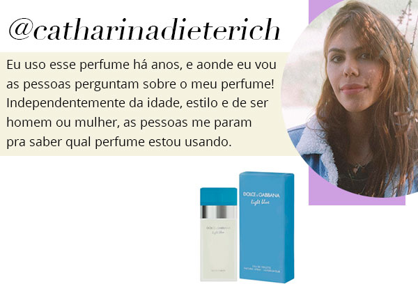 catha - perfume - moda - look - trend