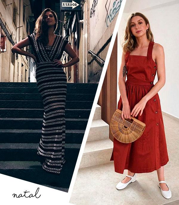 natal - look - comprar - moda - trend