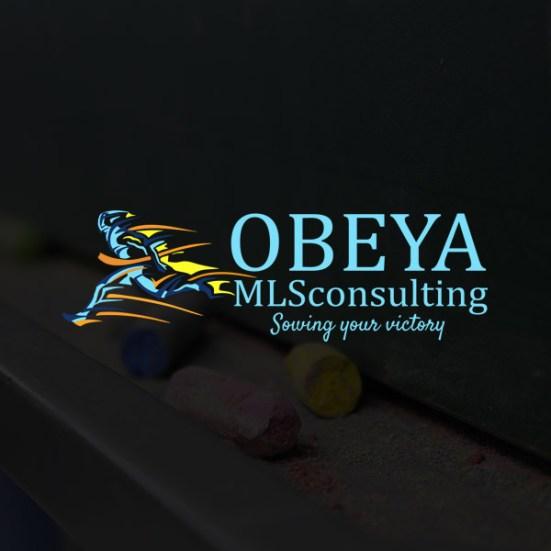 obeya.mlsconsulting.com.br
