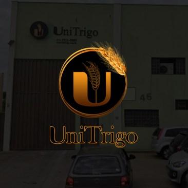 unitrigo.com.br