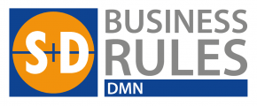 S&D Business Rules Experten und Marktführer in D-A-CH