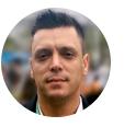 Carlos Justino Grupo iPub