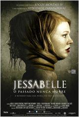 Jessabelle - O Passado Nunca Morre