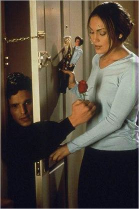 O Casamento dos Meus Sonhos : Foto Adam Shankman, Jennifer Lopez, Justin Chambers