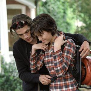 Poster do filme Meu Novo Amor