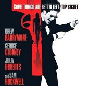 Poster do filme Confissões Assassinas