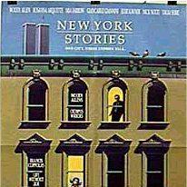 Poster do filme Contos de Nova York
