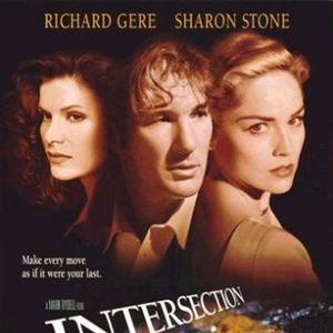 Poster do filme Uma Escolha, Uma Renúncia