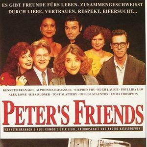 Poster do filme Para o Resto de Nossas Vidas