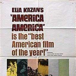Poster do filme Um Sonho Distante
