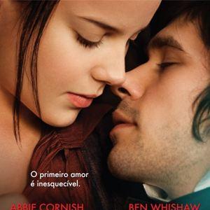 Poster do filme Brilho de Uma Paixão