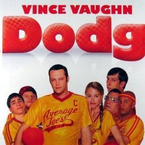 Poster do filme Com a Bola Toda