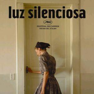 Poster do filme Traição Silenciosa